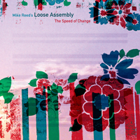Loose Assembly: Speed of Change